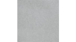 Eurorips, m² Teppich Bahnenware, silber, 91001B05