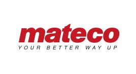 mateco GmbH