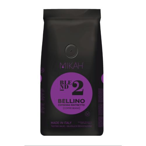 BLEND 2: BELLINO-Eine großartige Persönlichkeit