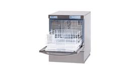 ISM Industrie-Spülmaschine