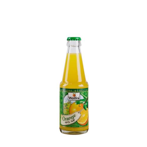 Orangensaft (30 x 0,20 l)