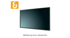 Touch Display 65″/165 cm