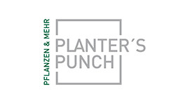 Planter´s Punch GmbH