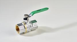 Druckluftanschluss bis 1000 l/min