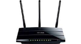 WLAN-Router Standard