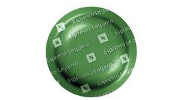 Nespresso-Tabs Espresso