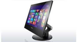Lenovo All-in-One-Touch-PC
