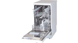 Haushalts-Spülmaschine
