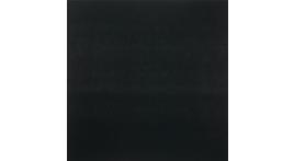 Eurorips, m² Teppich Bahnenware, schwarz, 91001B20