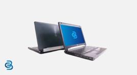 """Laptop, 15.6"""" display"""