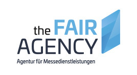 the fair agency gmbh