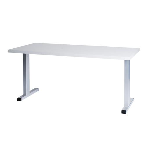 Schreibtisch Udine 160