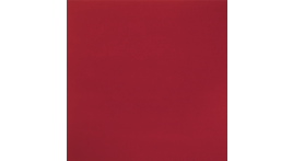 Eurorips, m² ribbed roll carpeting, ruby red, 91001B37