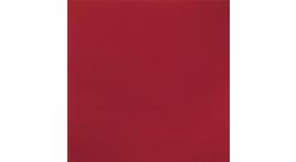 Eurorips, m² Teppich Bahnenware, rubin, 91001B37