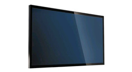 "46"", LCD-Display, Prime Touch"