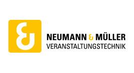 Neumann & Müller GmbH & Co. KG