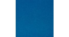 Eurorips, m² Teppich Bahnenware, saphir, 91001B44