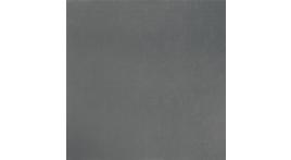 Eurorips, m² Teppich Bahnenware, anthrazit, 91001B14