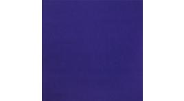 Eurorips, m² Teppich Bahnenware, violett, 91001B66