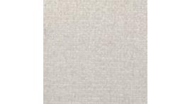Velours Business, m² Teppich Bahnenware, signalweiß, 94002V01