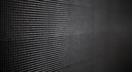 LED Walls