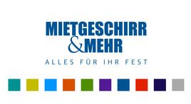 Alles für Ihr Fest GmbH Geschirrverleih