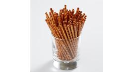 Salt sticks (250 g)