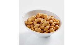 Erdnüsse (1 kg)