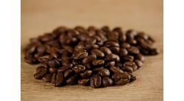 emilo Kaffeebohnen