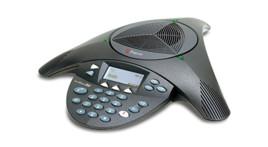 Konferenztelefon