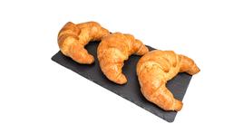 Mini-Croissant, natur