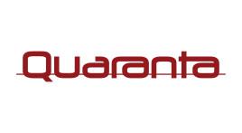 Agentur Quaranta