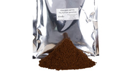 emilo Kaffeepulver