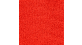 Velours Business, m² roll carpeting, red, 94002V35