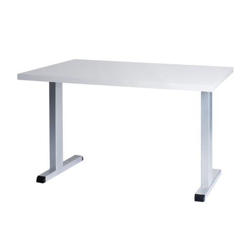 Schreibtisch Udine 120