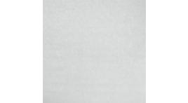 Eurorips, m² Teppich Bahnenware, diamant, 91001B04