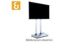 """Standfuß für Displays 84""""–98"""""""