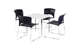 Sitzgruppe Munich