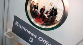 Business-Offices