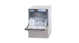 Gläser-Spülmaschine