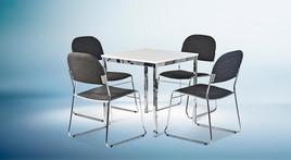 Kombinationen / Sitzgruppen