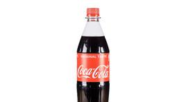 Coca Cola (12 x 1,0 l)
