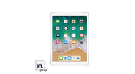 "Apple iPad4 9,7"""