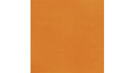 Eurorips, m² Teppich Bahnenware, gelb-orange, 91001B32