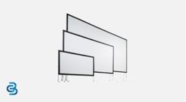 Screen, 238 x 143