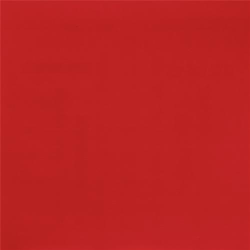 Eurorips, m² Teppich Bahnenware, rot, 91001B35