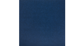 Eurorips, m² Teppich Bahnenware, mel-blau, 91001B57