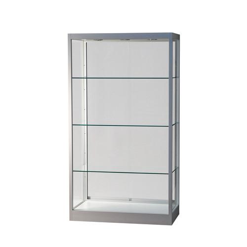 """""""Forum"""" Schrankvitrine, Glas, 560200"""
