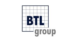 BTL Veranstaltungstechnik GmbH