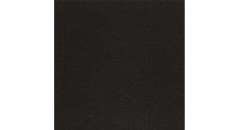 Eurorips, m² Teppich Bahnenware, graphit, 91001B17